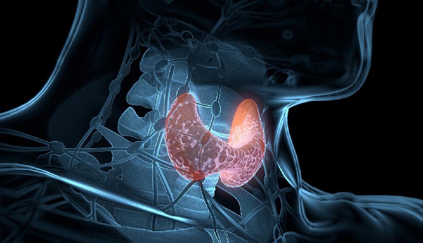 tiroid-nodulu-bursa